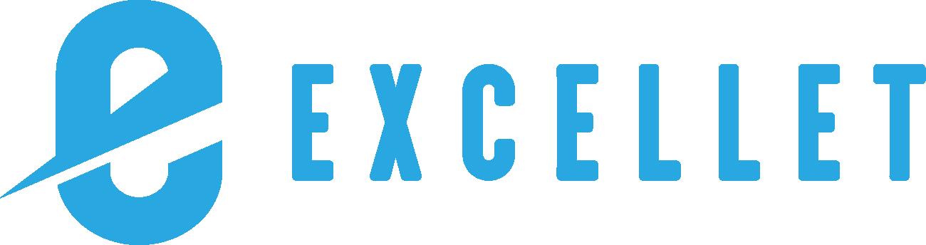 エクセレット株式会社